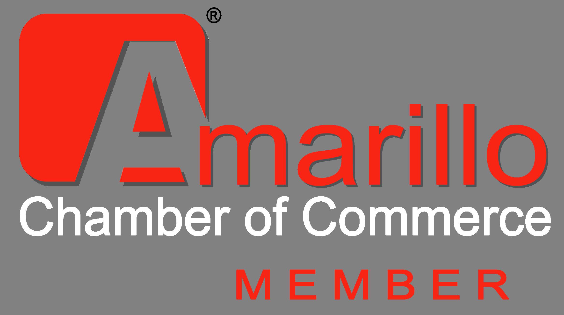Amarillo Cruise Travel Agent