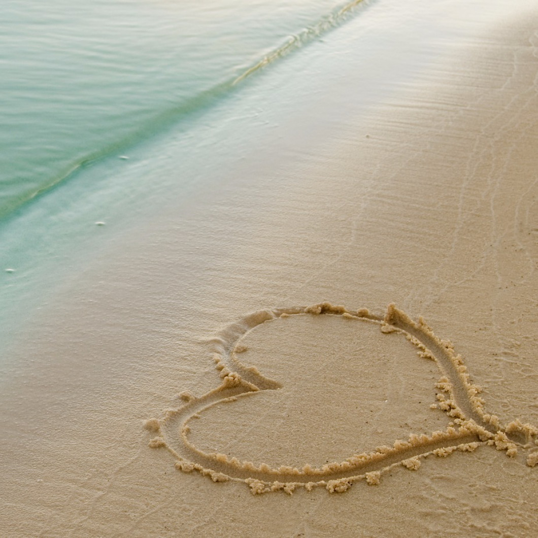 Presentation for Travel Agent Partners: Sandals & Beaches Refresh Your Travel Romance Focus